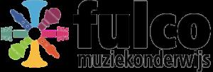 fulco muziekonderwijs