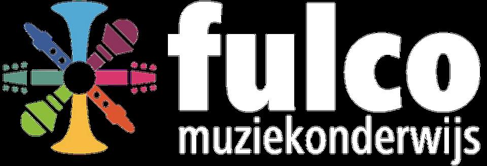 fulco